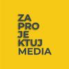 ZaprojektujMedia