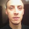 Progresscode Dawid Bednarz