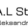 A.L Style