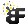 FrontBack.pl