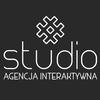 Agencja Interaktywna #Studio