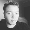 Daniel_Koziara