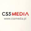 CSS Media