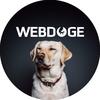 Webdoge.pl