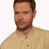 Marcin Kacpura
