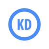 KamilDawid.pl