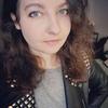 Marzena Szteliga