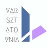 Fundacja Varsztatovnia