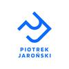 Piotrek Jaroński