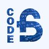 CodeFBS