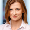 Magdalena Purska