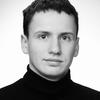 Radek Mazur