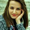 Paulina Sacha | Marketing i PR