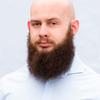 BeardArttist
