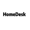homedesk