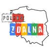 Agencja Polska Zdalna