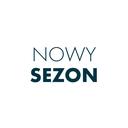 NowySezon