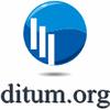 Ditum.org
