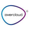 over-cloud  business solution