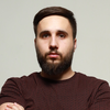 Dawid_Korzan