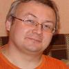 Mikhail Sukharau
