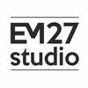 EM27studio