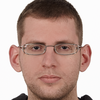 Krzysztof Kuś_HvL