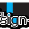 Webdesign-studio Piotr Mazik