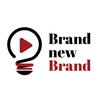 Brand new Brand