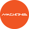 MACHONIS-DESIGN