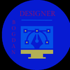 Grafik & Web designer Bogdan