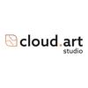 Cloud Art Studio