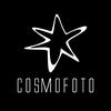 Cosmo Foto Studio