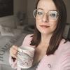 Martyna Janus   SM Specialist