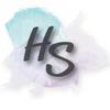 HighSites