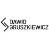 Dawid Gruszkiewicz