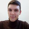Marcin Siemlak