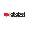 Agencja ALFABET