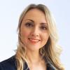 Joanna Lipka Virtual Assistant