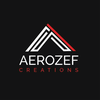 Aerozef Creations
