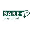 SARE S.A.