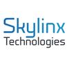 Skylinx Technologies
