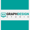 graphdesign