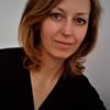 Agnieszka Sarna