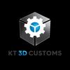 Dawid KT 2D/3D