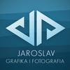 Jaroslav Grafika i Fotografia