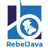 RebelJava