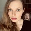 A_Ciesielska