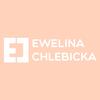 Ewelina Chlebicka