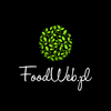 FOODWEB.pl Dietetyk online